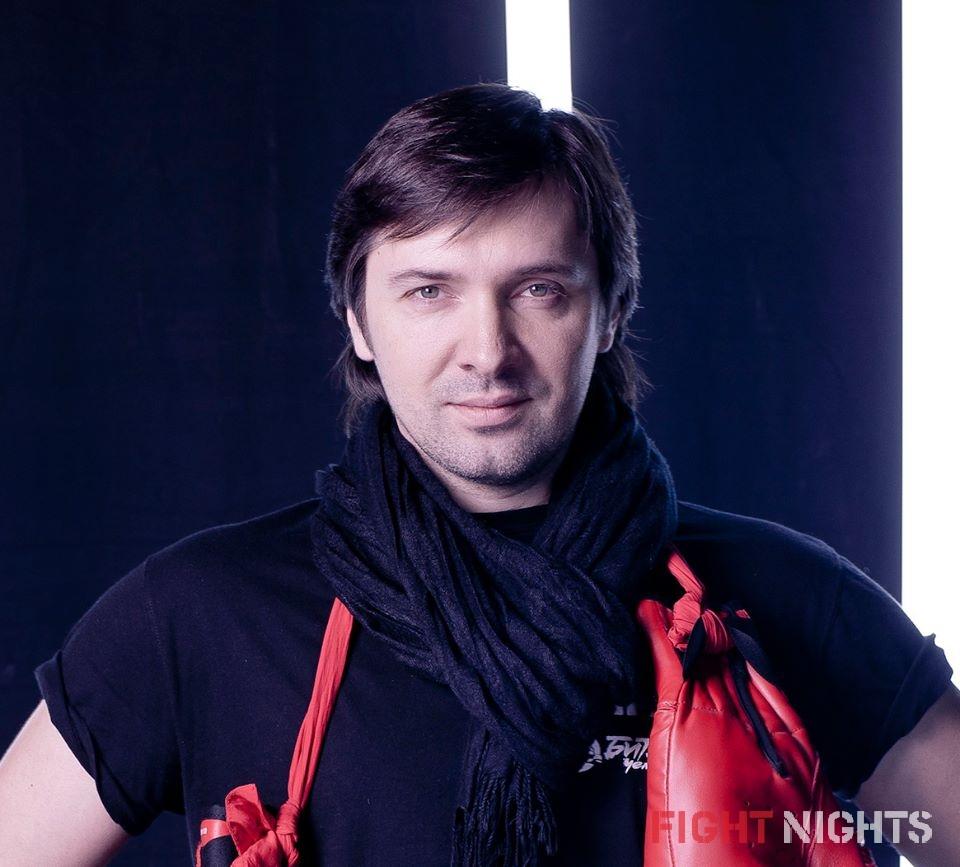 Дмитрий Дерменев, продюсер FIGHT NIGHTS.jpg