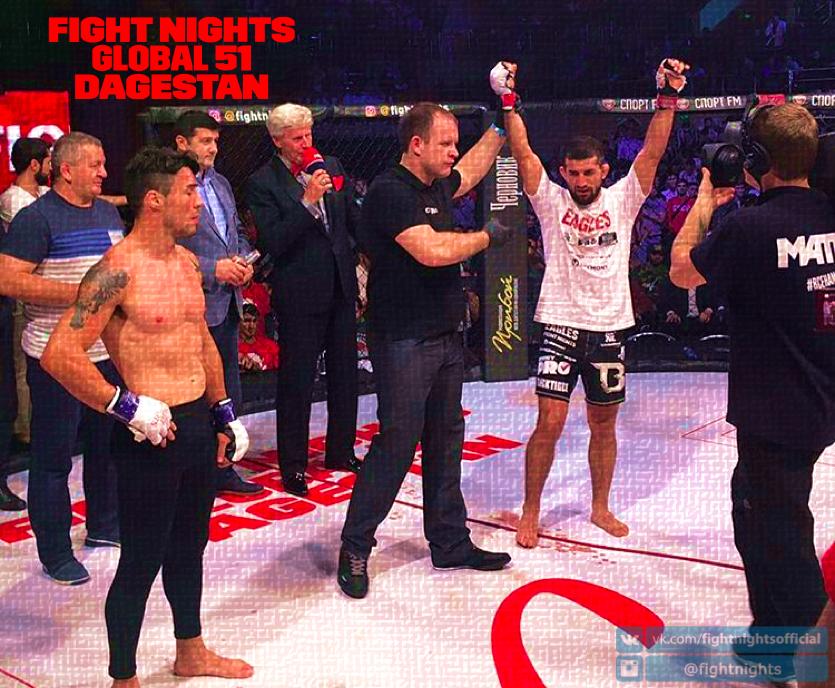Результаты FIGHT NIGHTS GLOBAL 51 DAGESTAN.png