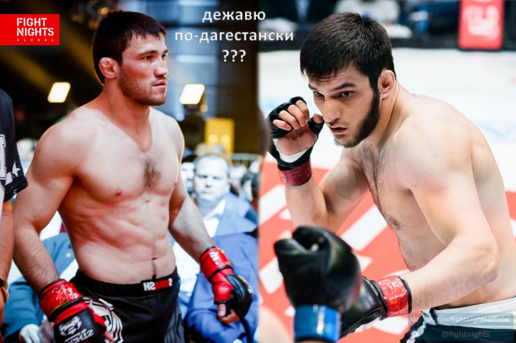 Дежавю по-дагестански_Алиханов vs. Муртазалиев.png