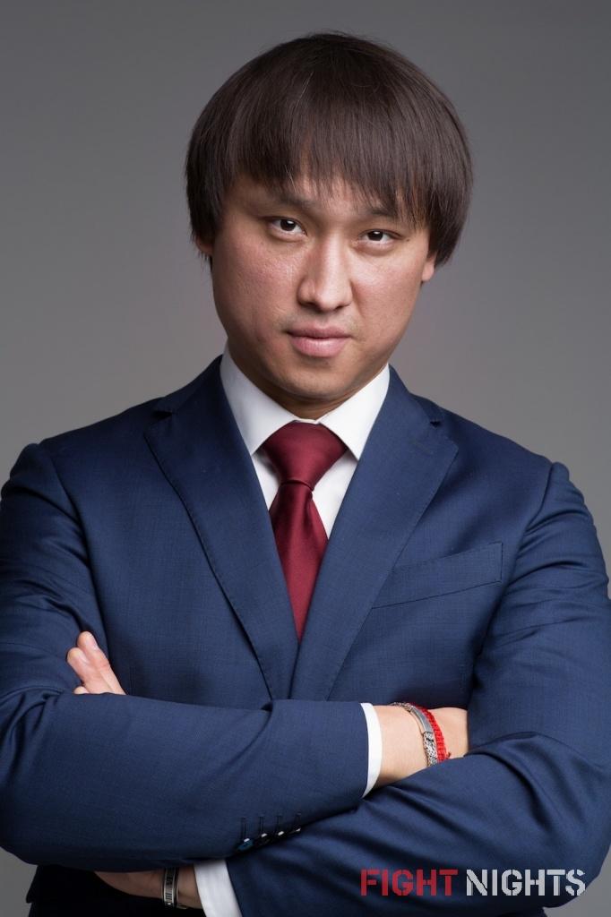 Сангаджи Тарбаев.jpg