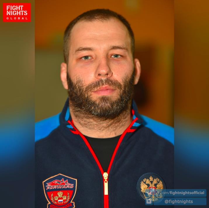 Николай Елесин.png