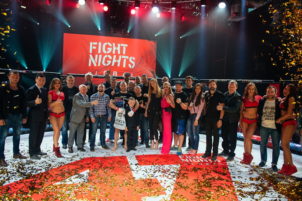 FIGHT NIGHTS GLOBAL 47.jpg