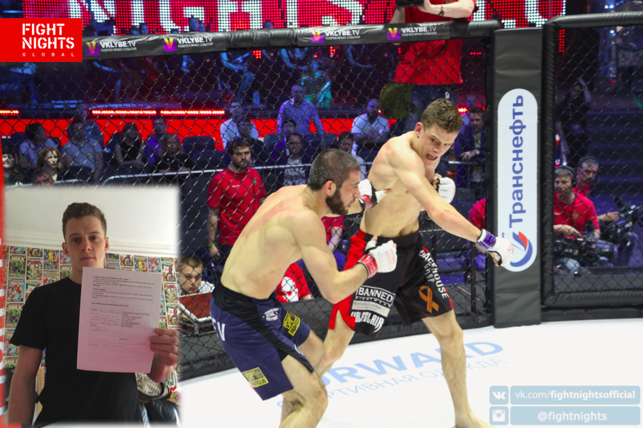 Джек МакГэнн_контракт с FIGHT NIGHTS GLOBAL.png