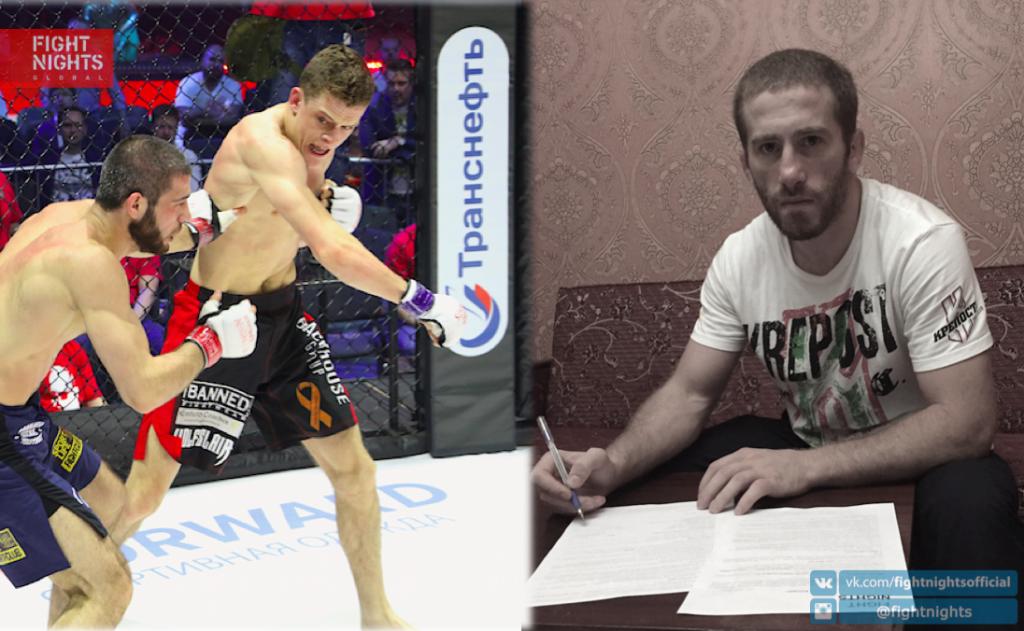 Мурад Мачаев_ подписал контракт на бой с Джеком МакГэнном .png